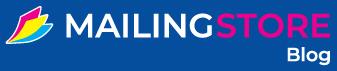 Blog von MAILINGSTORE, erfahren Sie mehr über News, Tipps und Wissen im Blog